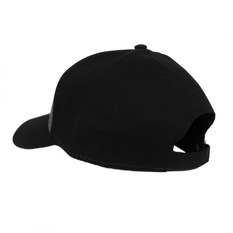 Классическая кепка