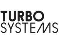 TurboSystems