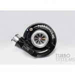 Турбины Turbosystems